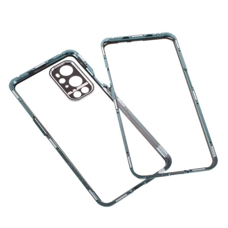 Oneplus-9-perfect-cover-groen-10