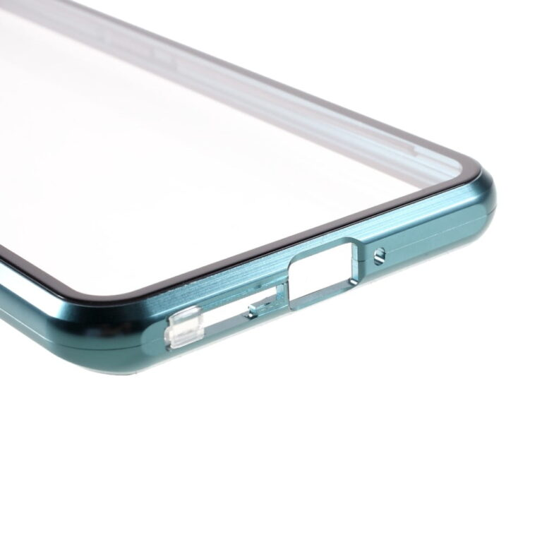 Oneplus-9-perfect-cover-groen-6