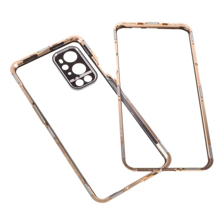 Oneplus-9-perfect-cover-guld-10