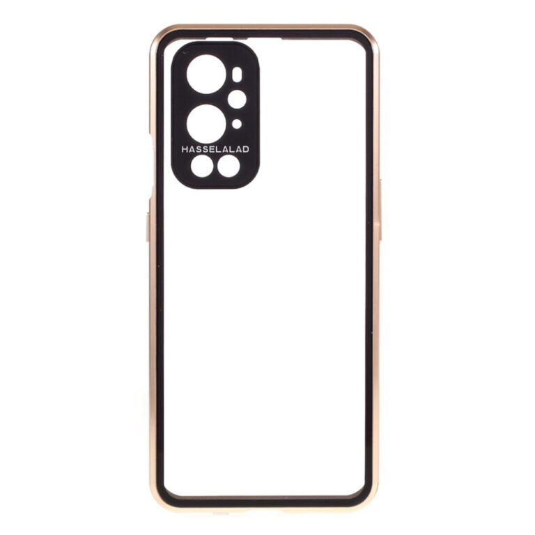 Oneplus-9-perfect-cover-guld-2