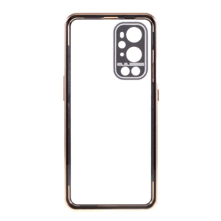 Oneplus-9-perfect-cover-guld-3