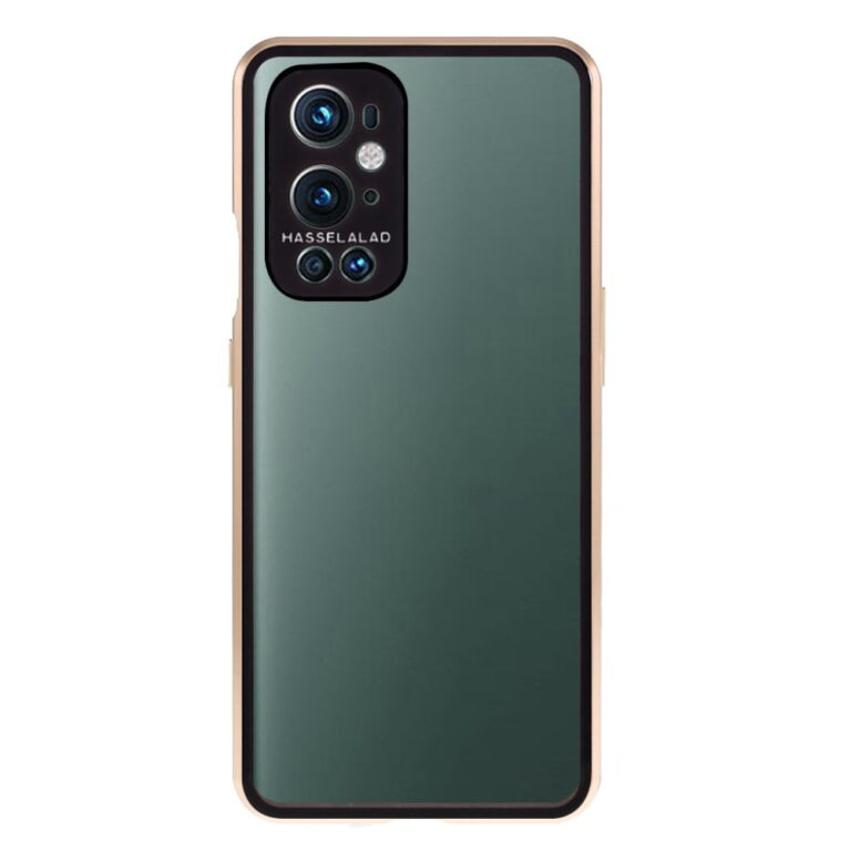 Oneplus-9-perfect-cover-guld-4