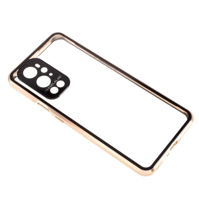 Oneplus-9-perfect-cover-guld-5