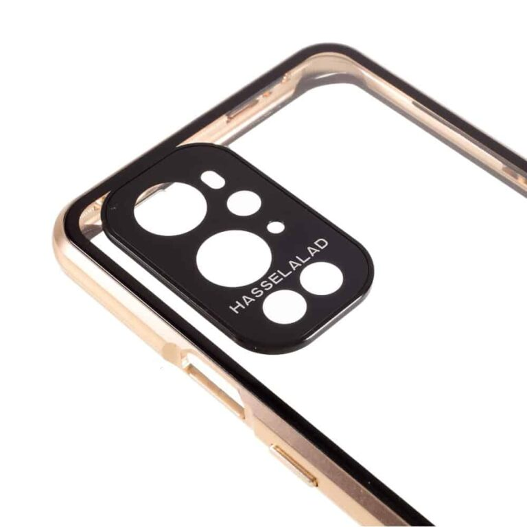 Oneplus-9-perfect-cover-guld-6
