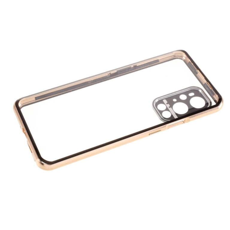 Oneplus-9-perfect-cover-guld-8