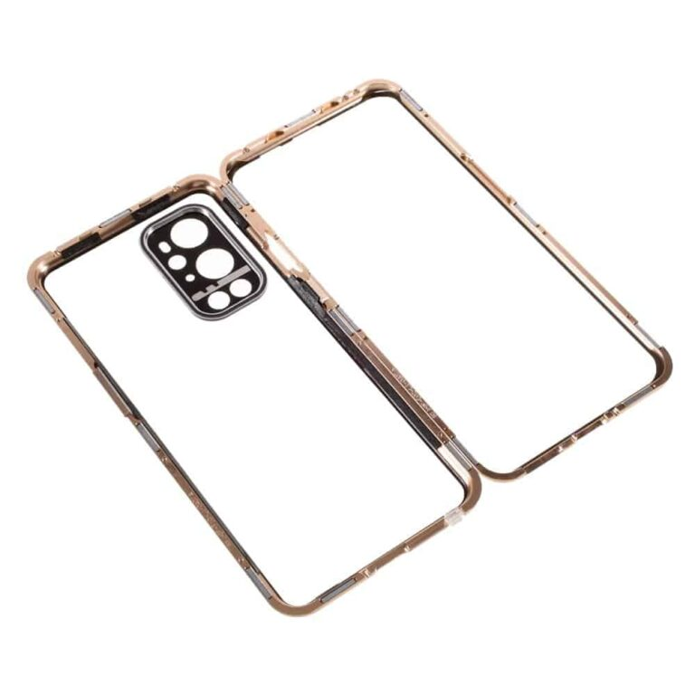 Oneplus-9-perfect-cover-guld-9