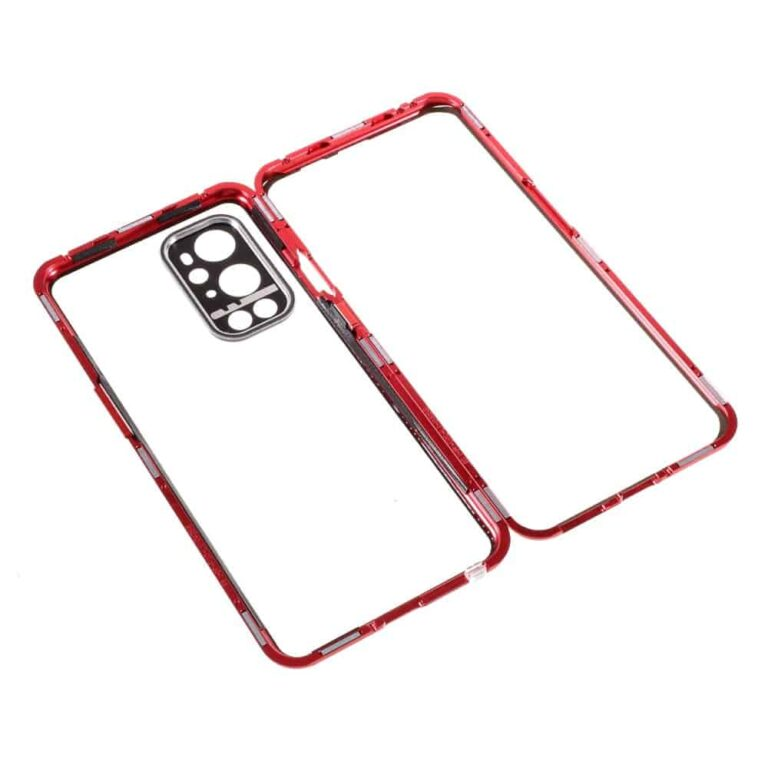 Oneplus-9-perfect-cover-roed-10