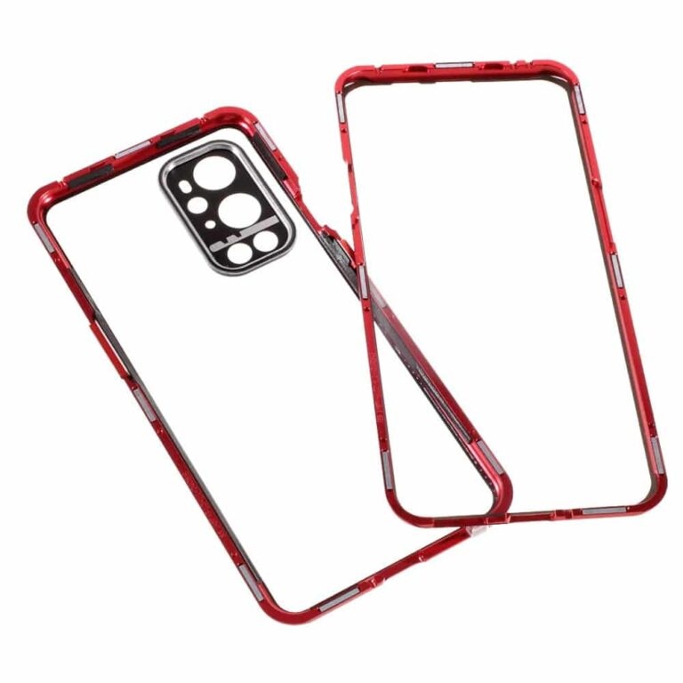 Oneplus-9-perfect-cover-roed-11