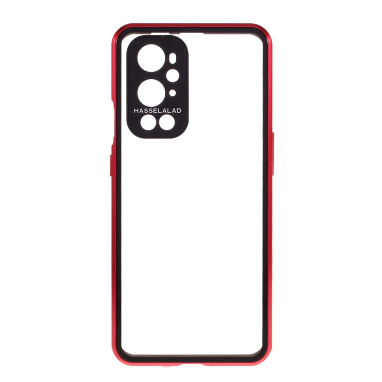 Oneplus-9-perfect-cover-roed-2