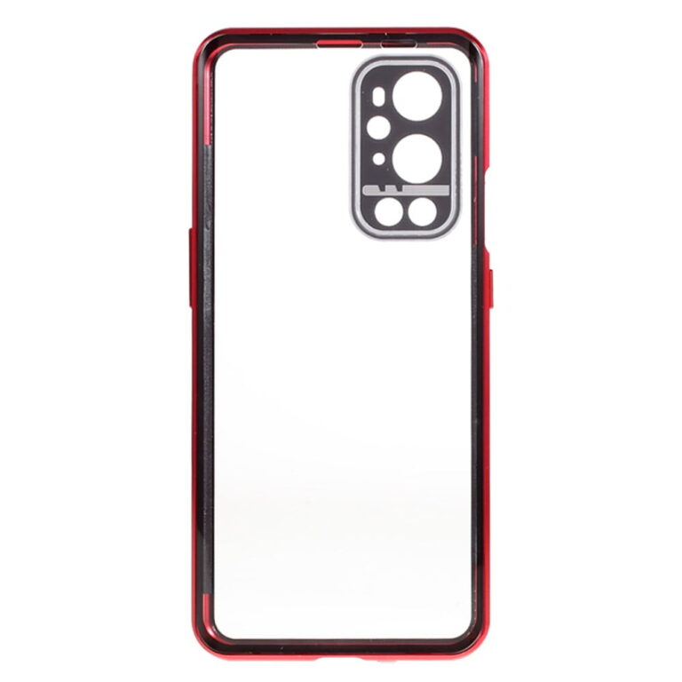 Oneplus-9-perfect-cover-roed-3