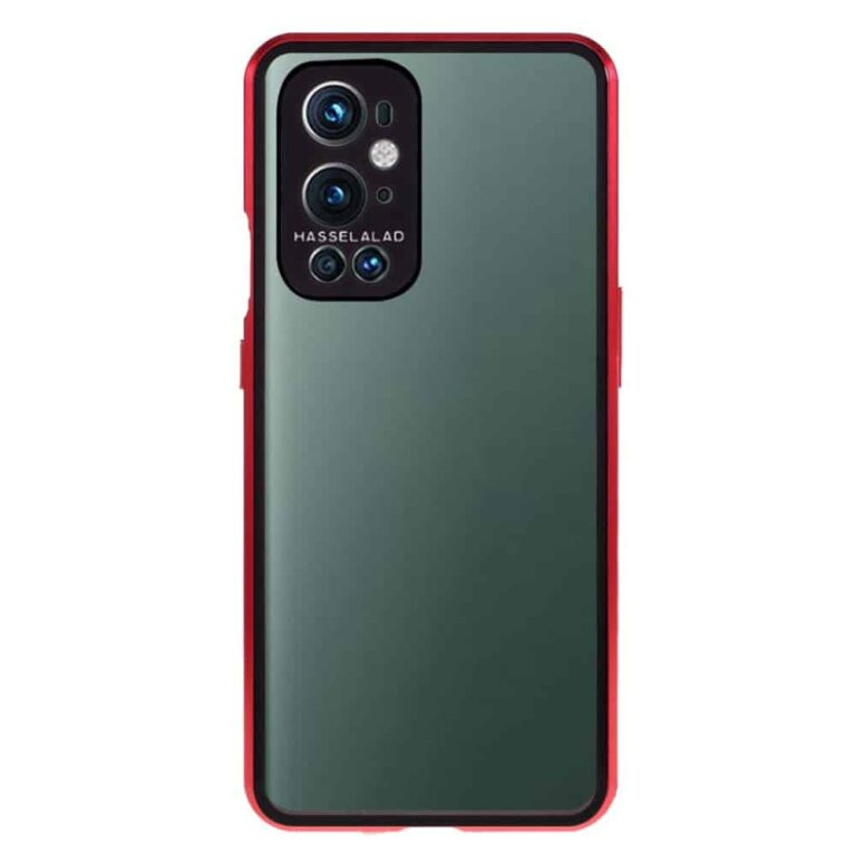 Oneplus-9-perfect-cover-roed-4