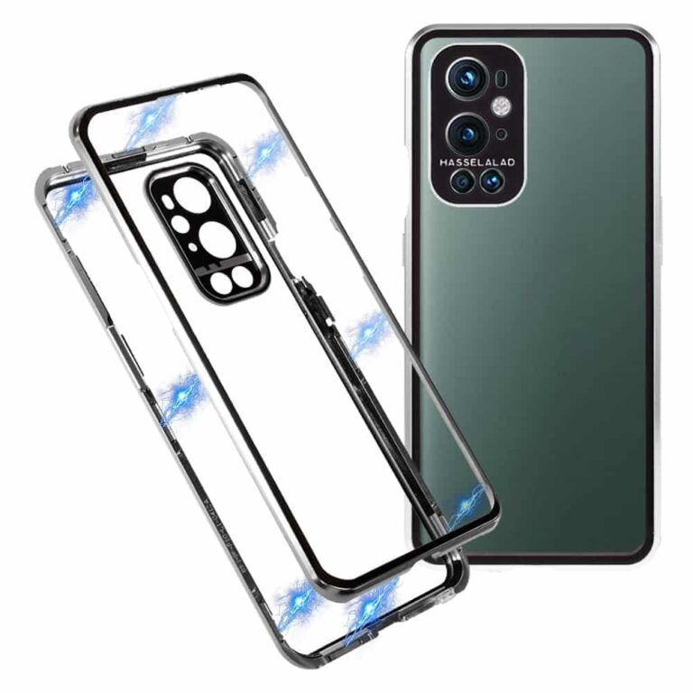 Oneplus-9-perfect-cover-soelv-1