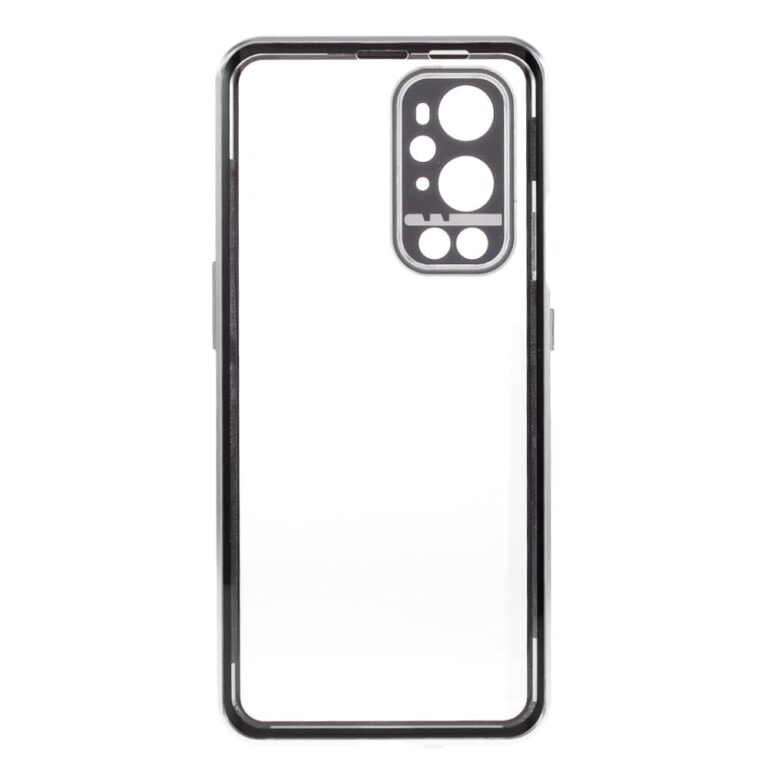 Oneplus-9-perfect-cover-soelv-3