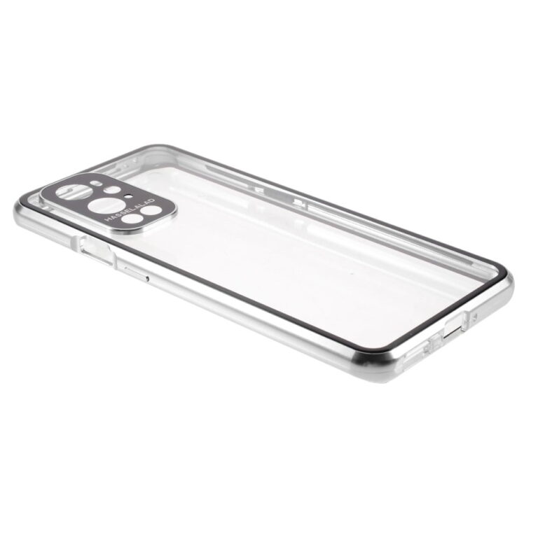 Oneplus-9-perfect-cover-soelv-4