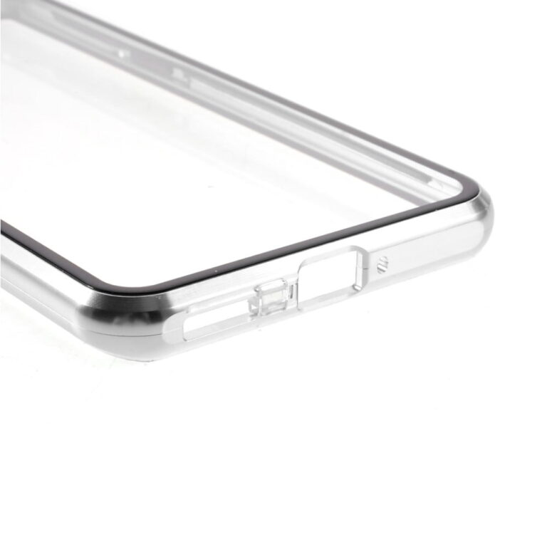 Oneplus-9-perfect-cover-soelv-5