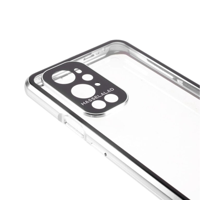 Oneplus-9-perfect-cover-soelv-6