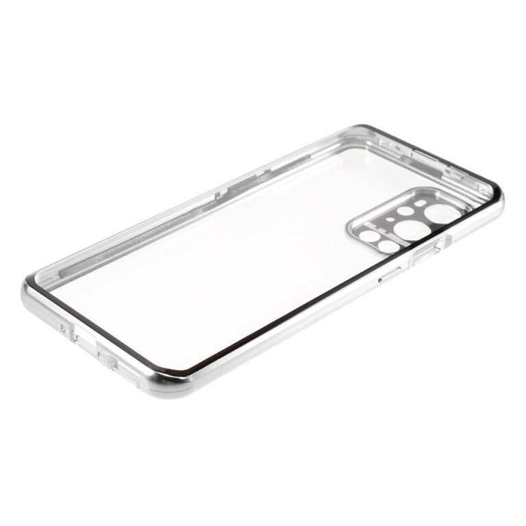 Oneplus-9-perfect-cover-soelv-7
