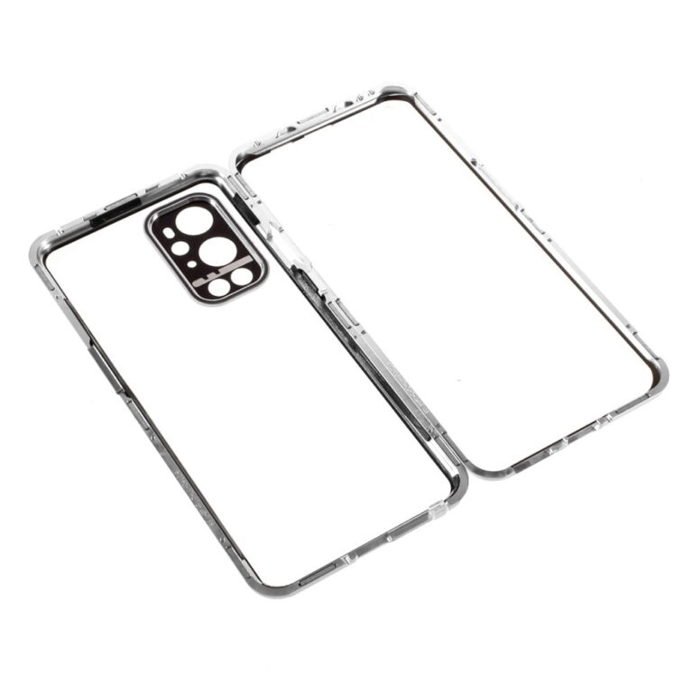 Oneplus-9-perfect-cover-soelv-8