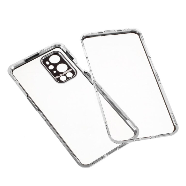 Oneplus-9-perfect-cover-soelv-9