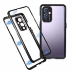 Oneplus-9-perfect-cover-sort-1