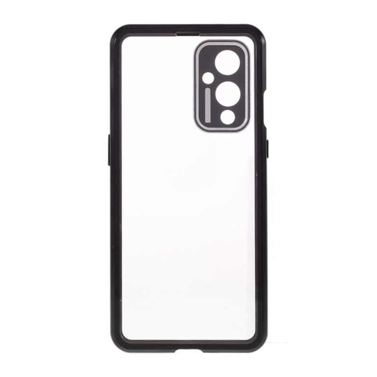 Oneplus-9-perfect-cover-sort-3