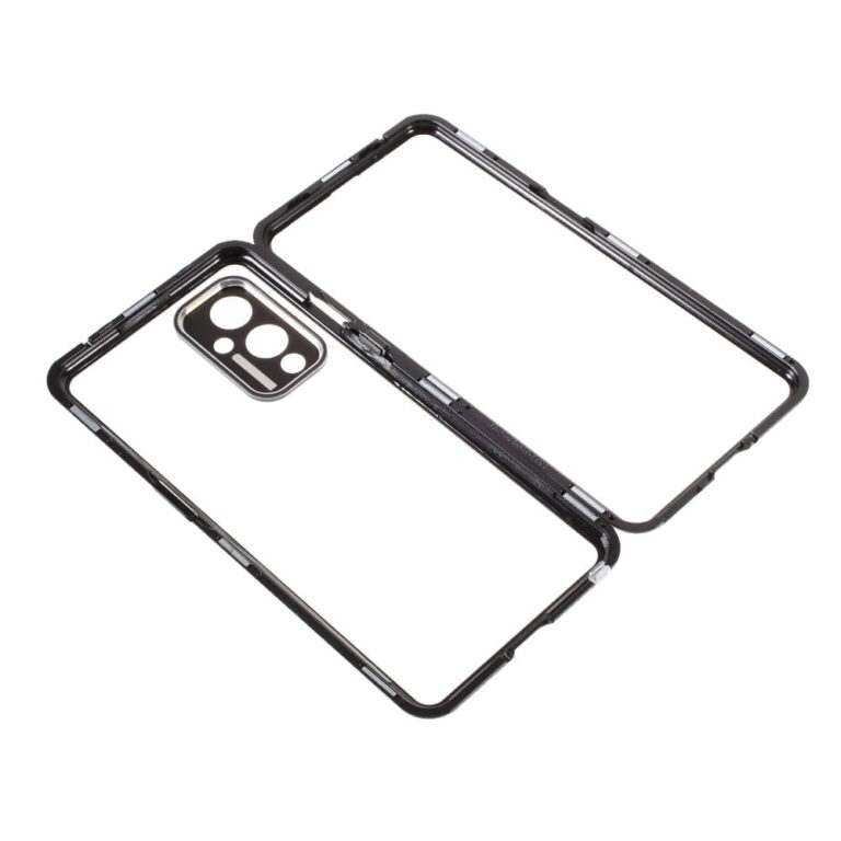 Oneplus-9-perfect-cover-sort-4