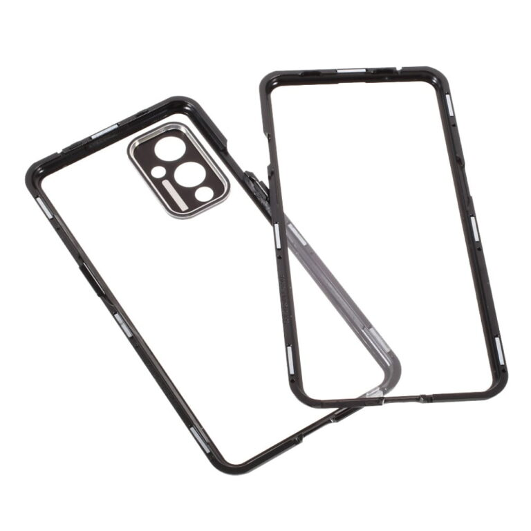 Oneplus-9-perfect-cover-sort-6