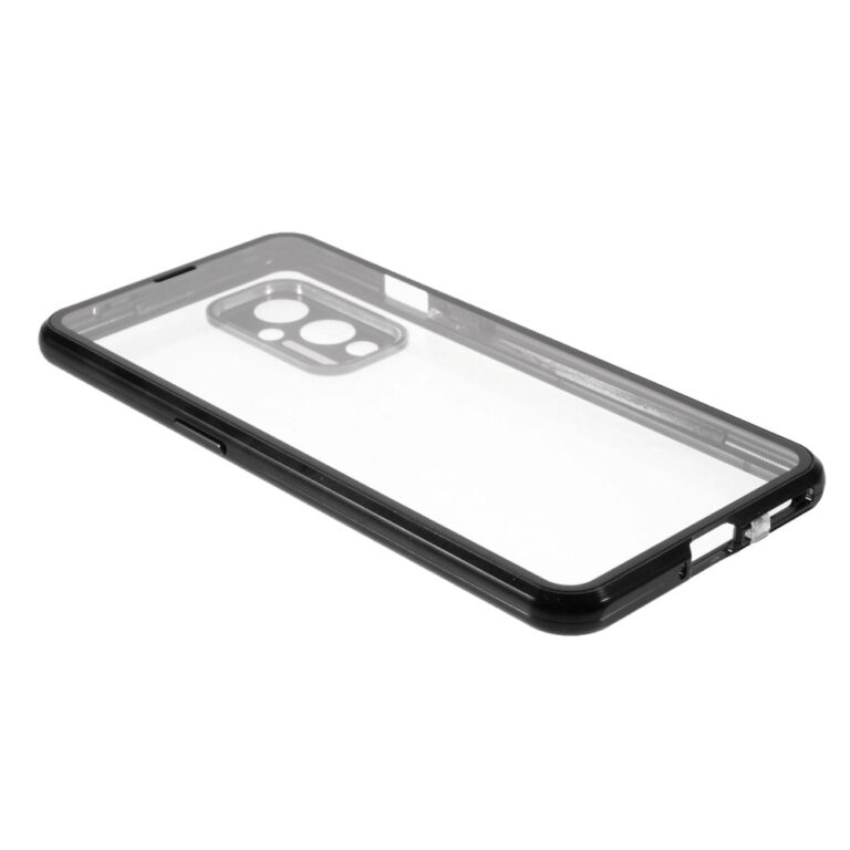 Oneplus-9-perfect-cover-sort-7