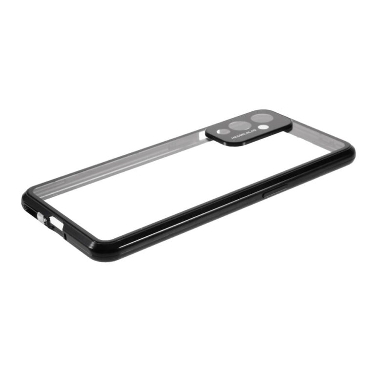 Oneplus-9-perfect-cover-sort-8