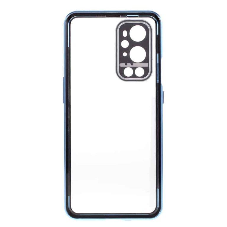 Oneplus-9-pro-perfect-cover-blaa-1