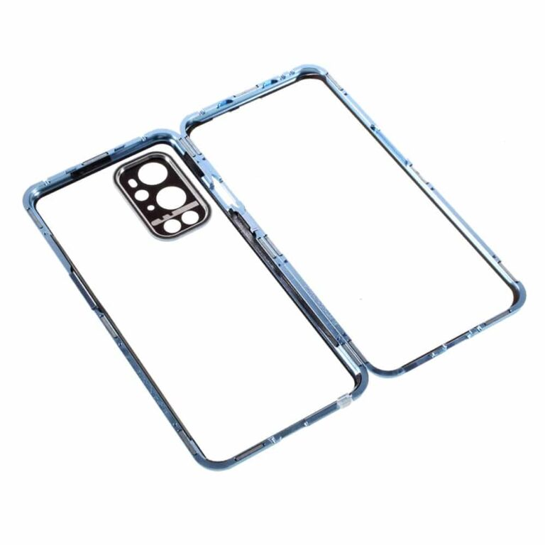 Oneplus-9-pro-perfect-cover-blaa-mobil-cover