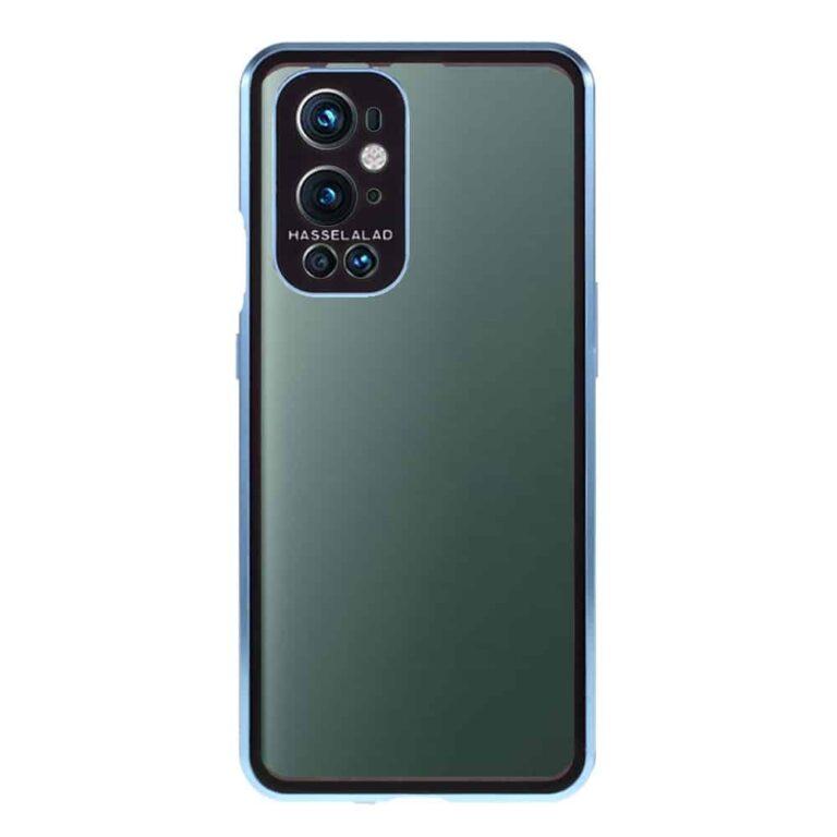 Oneplus-9-pro-perfect-cover-blaa-mobilcover