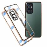 Oneplus-9-pro-perfect-cover-guld-1