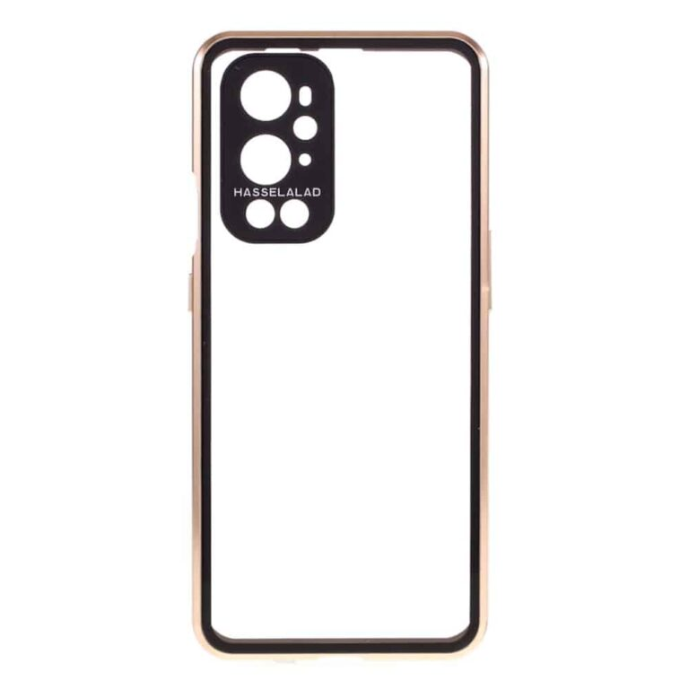 Oneplus-9-pro-perfect-cover-guld-2