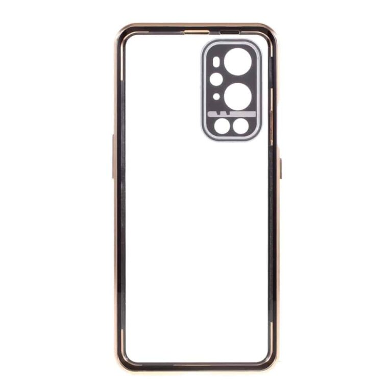 Oneplus-9-pro-perfect-cover-guld-3
