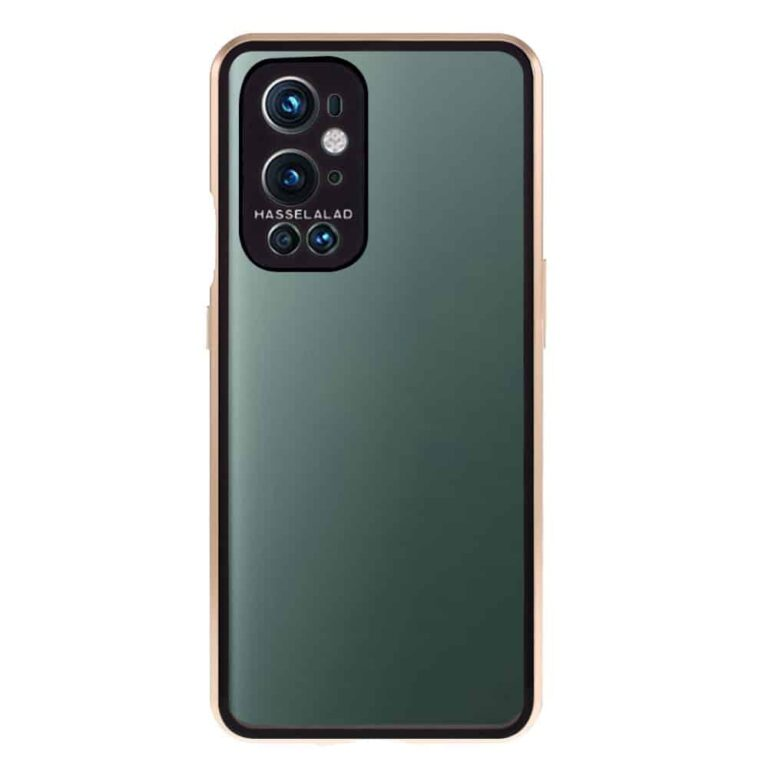 Oneplus-9-pro-perfect-cover-guld-4