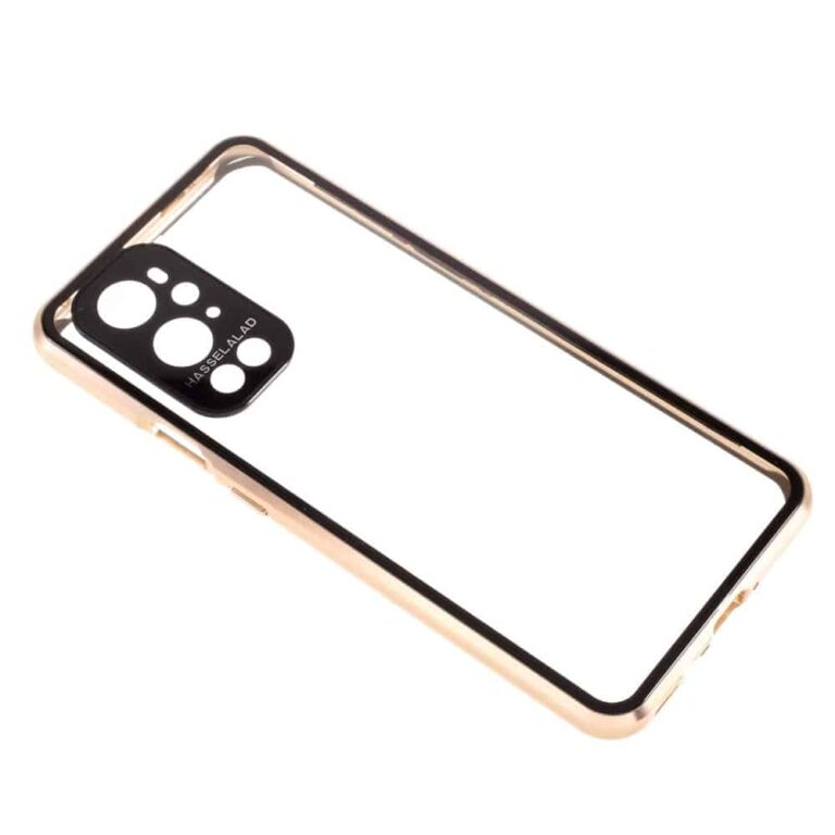 Oneplus-9-pro-perfect-cover-guld-5
