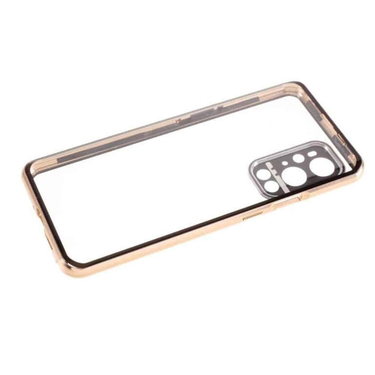Oneplus-9-pro-perfect-cover-guld-8