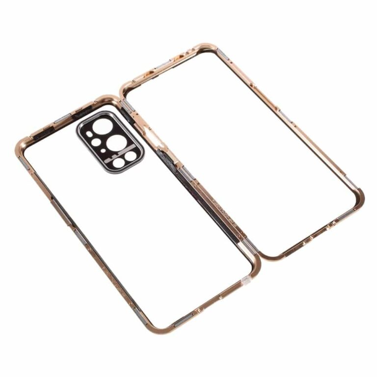 Oneplus-9-pro-perfect-cover-guld-9