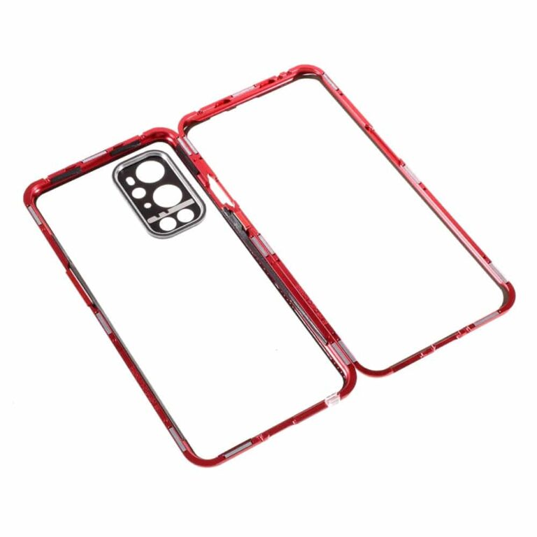Oneplus-9-pro-perfect-cover-roed-10