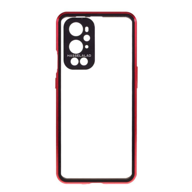 Oneplus-9-pro-perfect-cover-roed-2