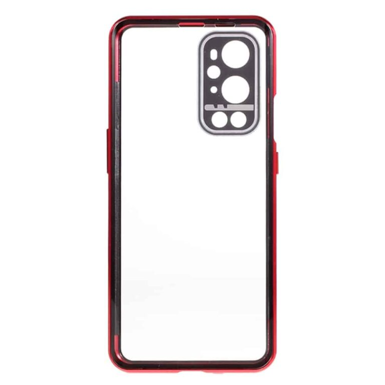 Oneplus-9-pro-perfect-cover-roed-3