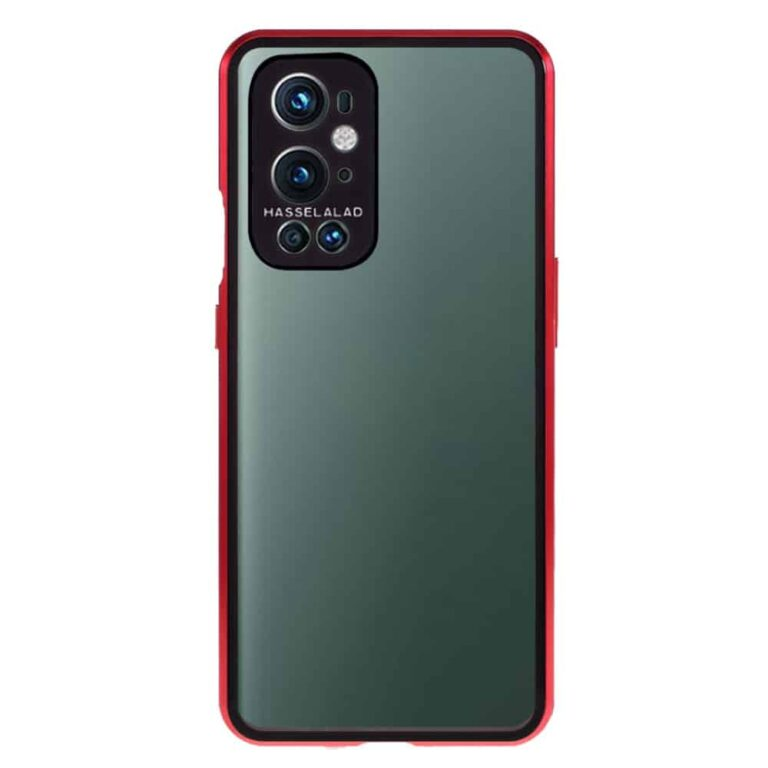 Oneplus-9-pro-perfect-cover-roed-4