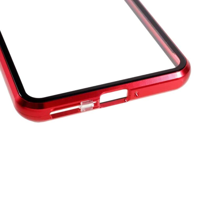 Oneplus-9-pro-perfect-cover-roed-7