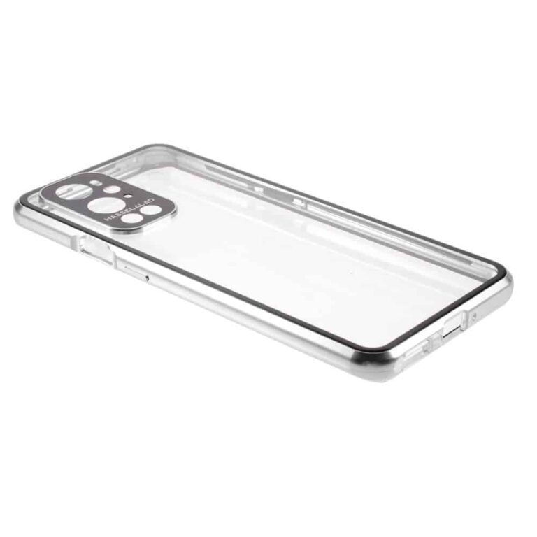 Oneplus-9-pro-perfect-cover-soelv-beskyttelses-cover