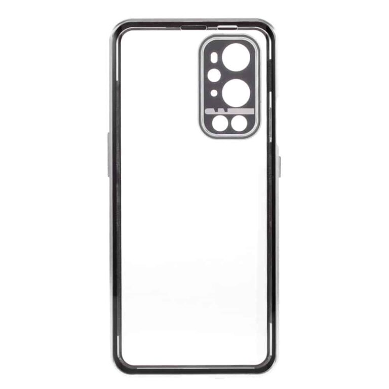Oneplus-9-pro-perfect-cover-soelv-mobil-cover