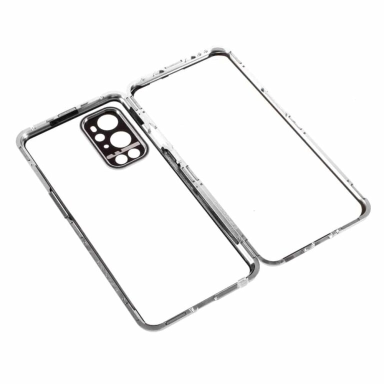 Oneplus-9-pro-perfect-cover-soelv-mobilcover