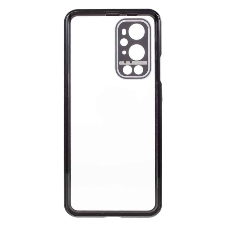 Oneplus-9-pro-perfect-cover-sort-1