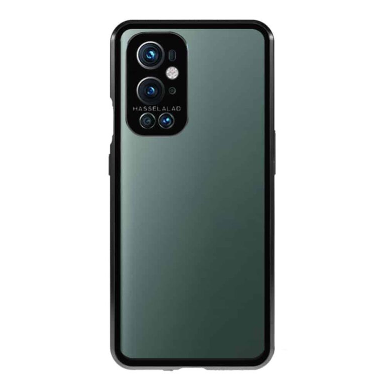 Oneplus-9-pro-perfect-cover-sort-mobilcover