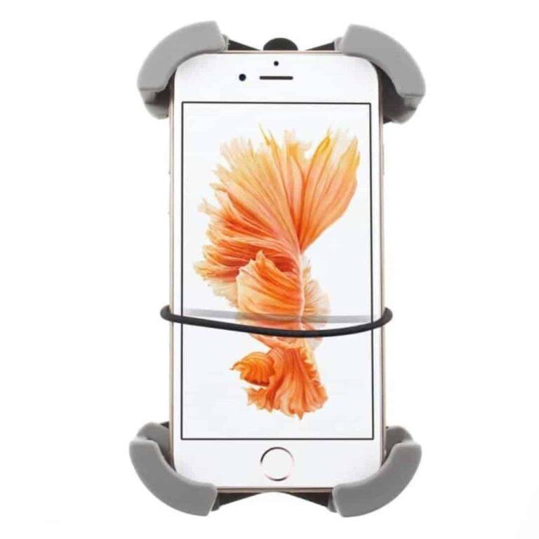 Cykelstyr-holder-til-smartphones
